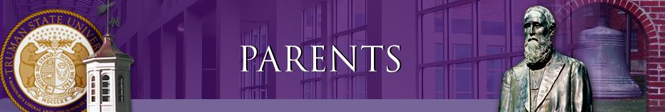 Parents' Information